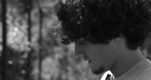 Storia di Edoardo, il più giovane vicesindaco d'Italia