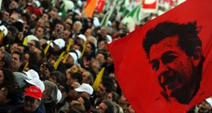 Il #PD sopravvivrà a #Renzi?