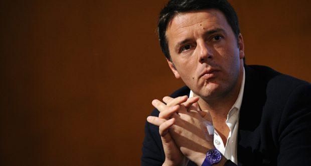 """Censura #Berlinguer, ecco la """"democrazia autoritaria"""" di #Renzi"""