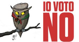 io-voto-no
