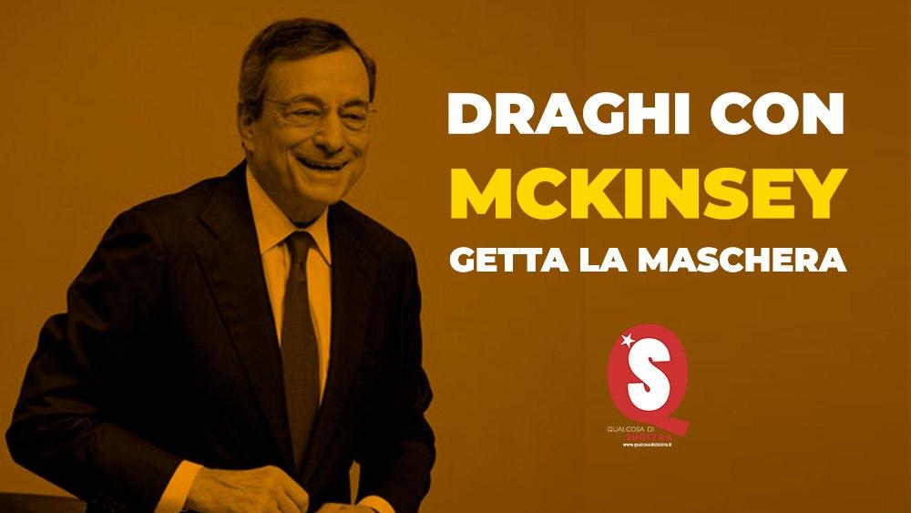 Draghi McKinsey