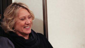 Addio Emilia, grande donna dell'Italia migliore